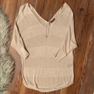 Express | Sweater